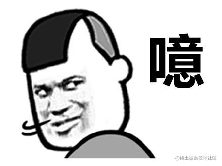 image-20210726095801110