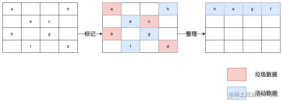 V8-第 8 页.png