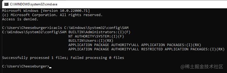 Windows-SAM1.jpg