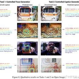 爱可可-爱生活于2021-05-15 05:54发布的图片