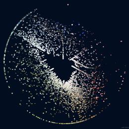 古柳_Deserts_X于2020-12-07 10:04发布的图片