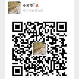 李赵同学猛猛哒于2021-04-23 12:25发布的图片