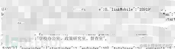 headImg.action?news=1e3e037b-7250-40fb-985e-abdb82ec5847.png