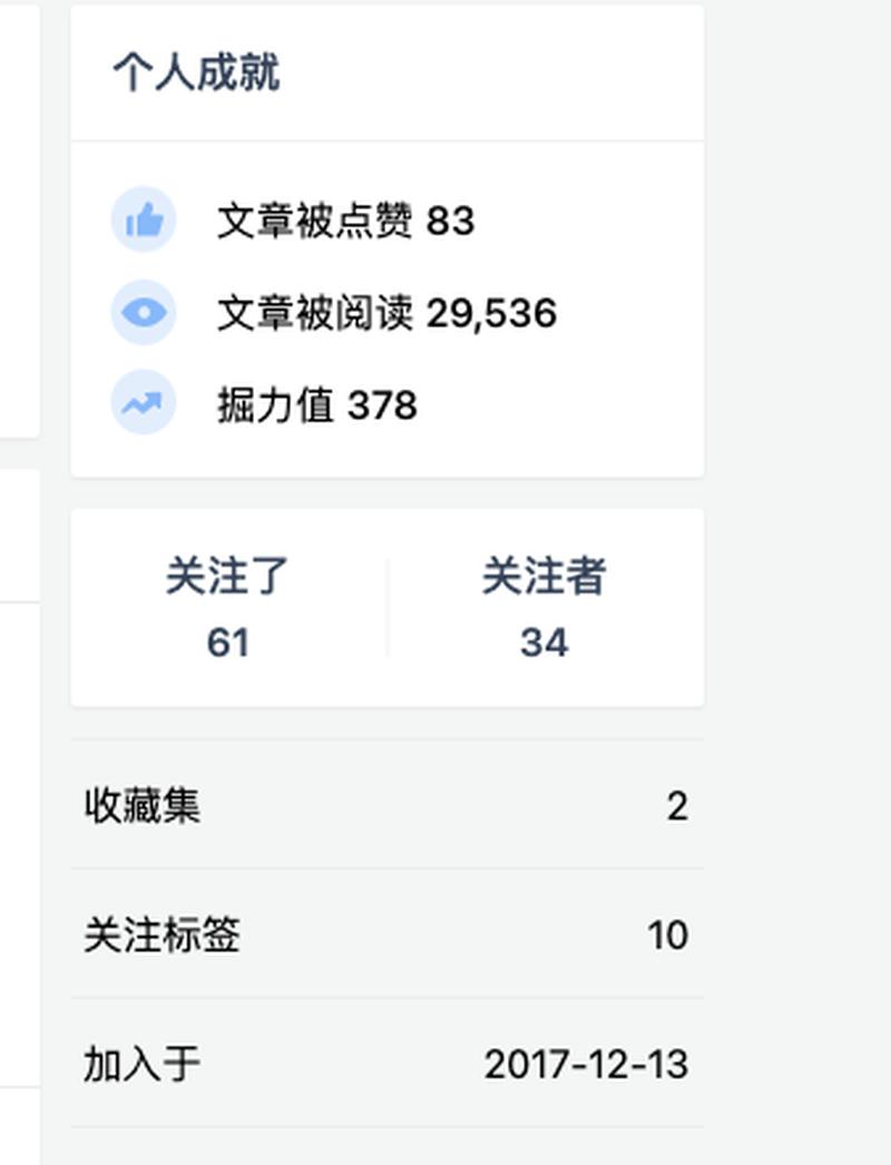 XingXiaoWu于2021-06-22 15:31发布的图片