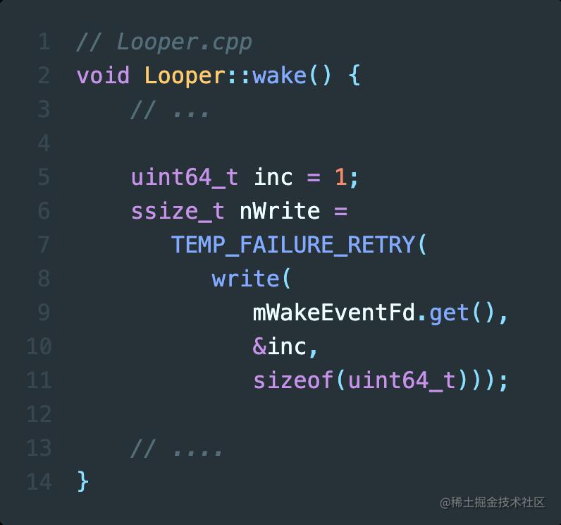 LooperWake.png