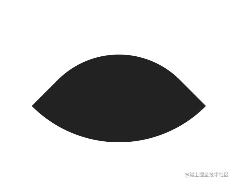 Image [1].png