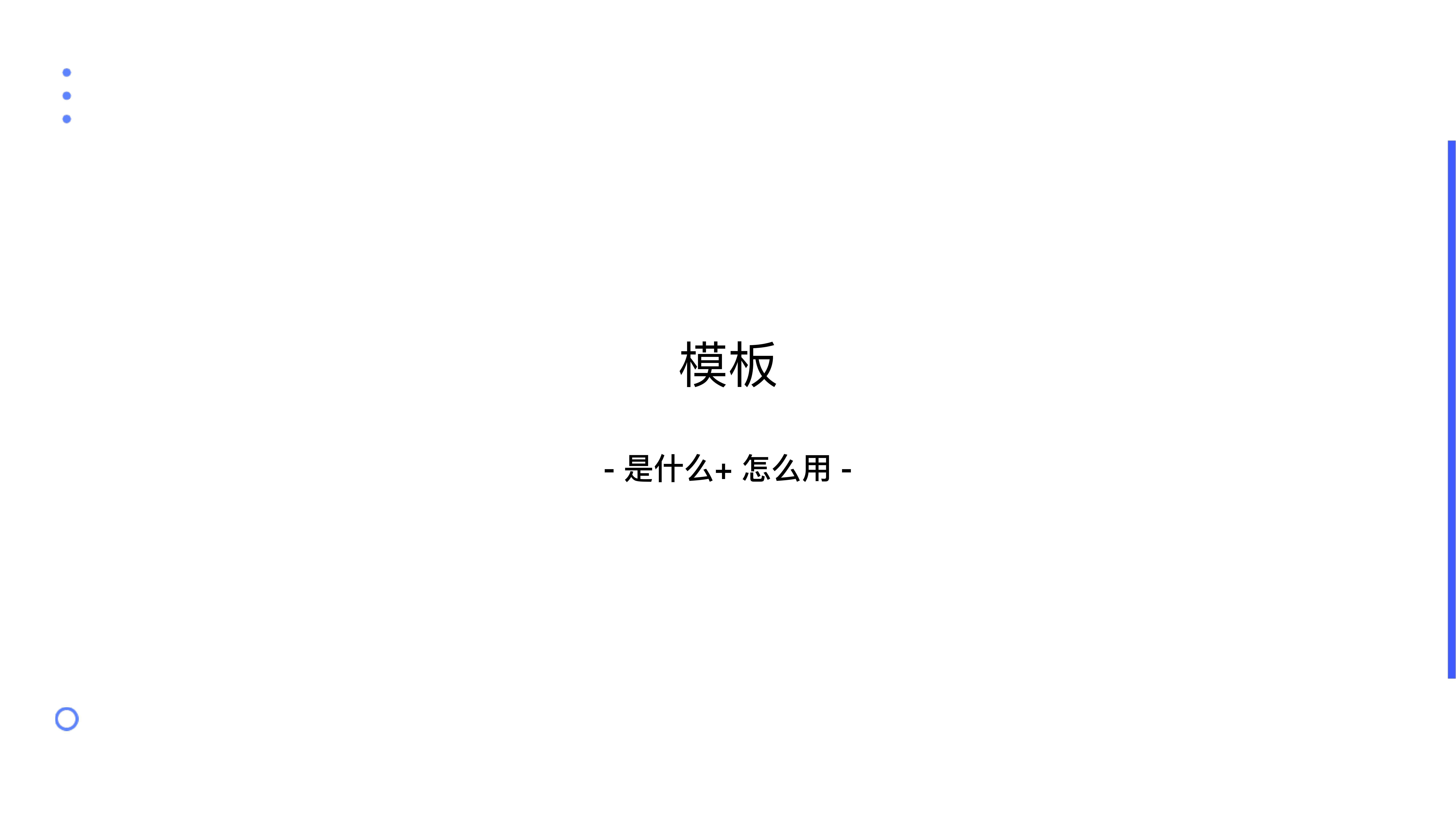 1 (57).jpg