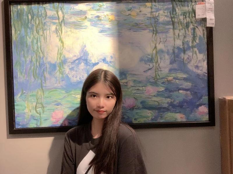 小俞俞于2020-12-28 10:47发布的图片