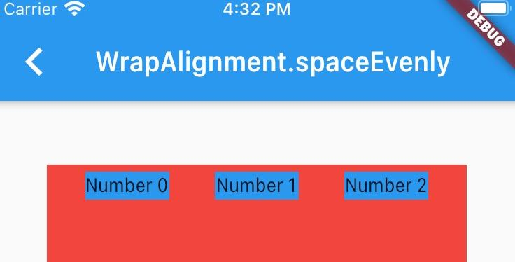 20202_01_15_wrap_alignment_spaceEvenly