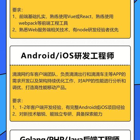 李赵同学猛猛哒于2021-03-11 20:41发布的图片