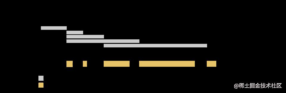 FID-1.svg
