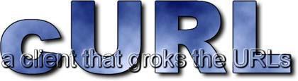 1998年由Henrik Hellerstedt设计的最初版本logo