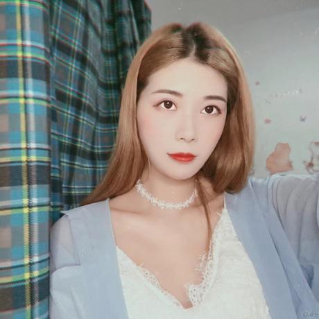 雪碧女孩于2021-07-30 07:40发布的图片