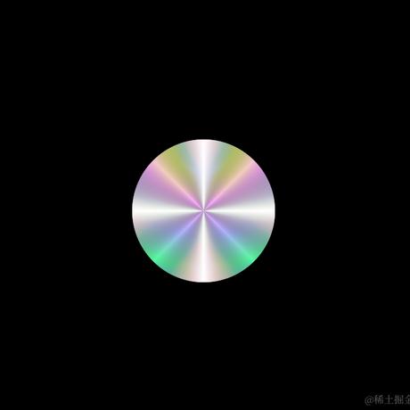 alphardex于2021-01-28 08:51发布的图片