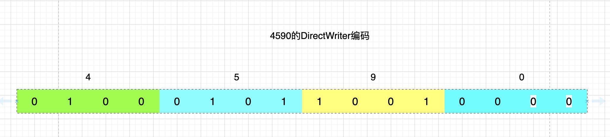 2021-01-24-20-44-53