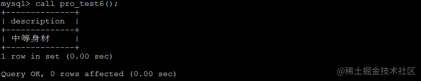 1552057035580