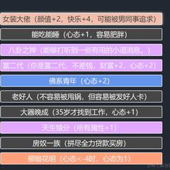 dangsh于2021-09-28 10:25发布的图片