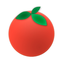 icon-216.png