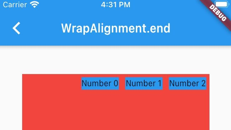 20202_01_15_wrap_alignment_end