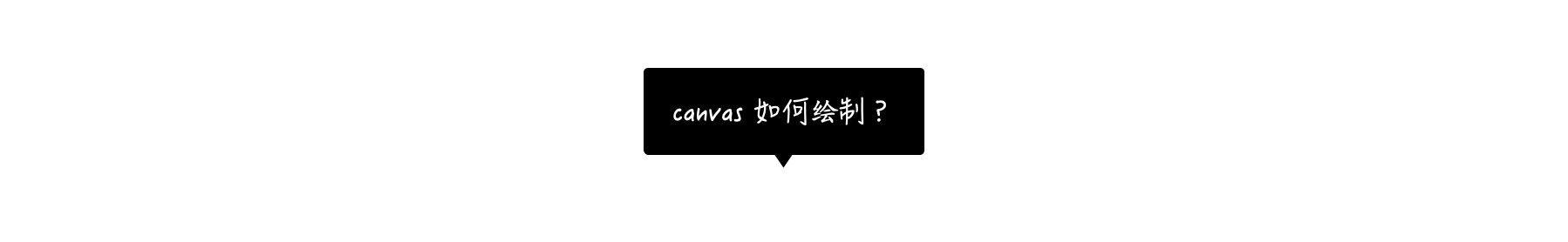 image-20210606205856074