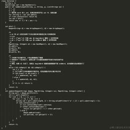HelloWorld杰少于2021-07-30 16:11发布的图片