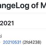 cf020031308于2021-06-01 10:27发布的图片