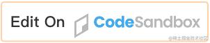 https://codesandbox.io/s/concent-guide-xvcej