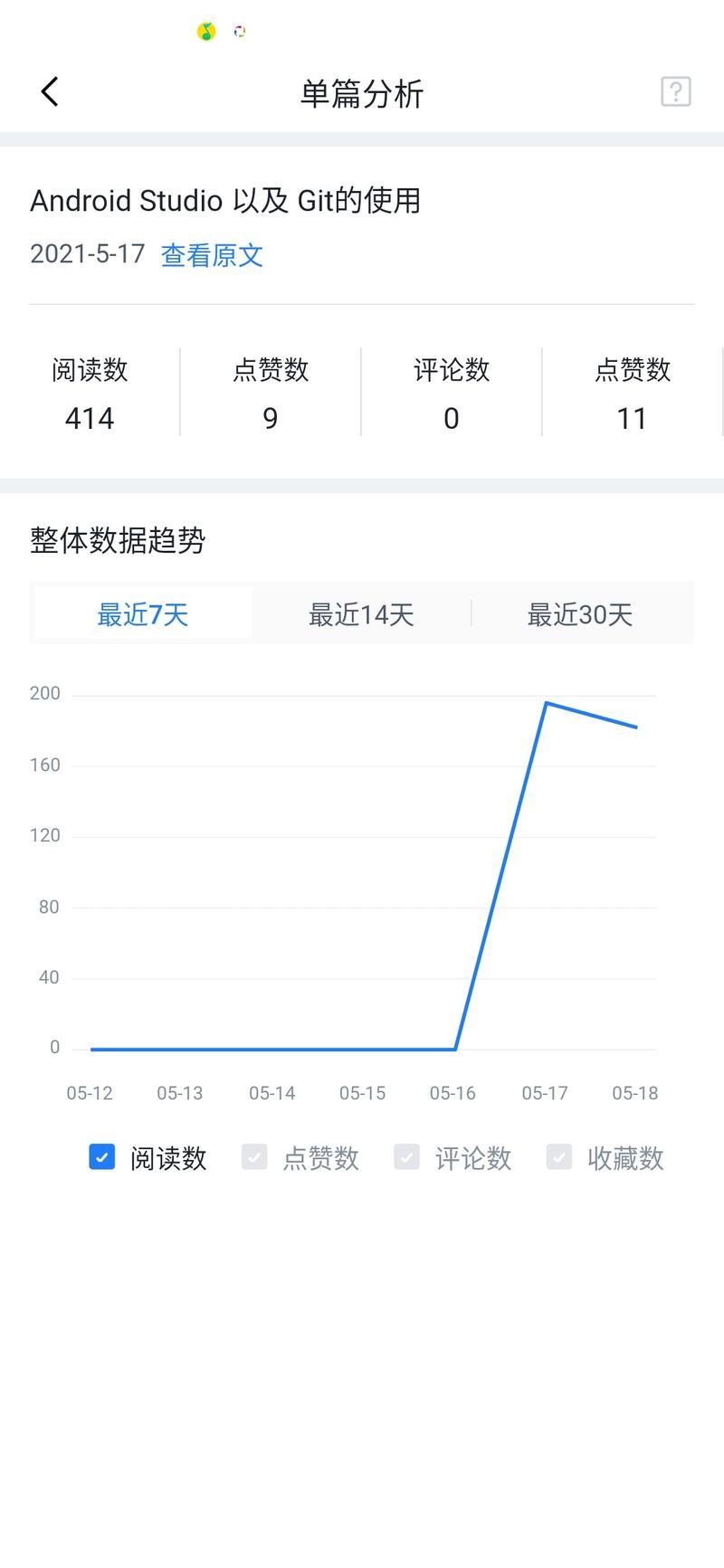 沐小枫于2021-05-19 10:24发布的图片