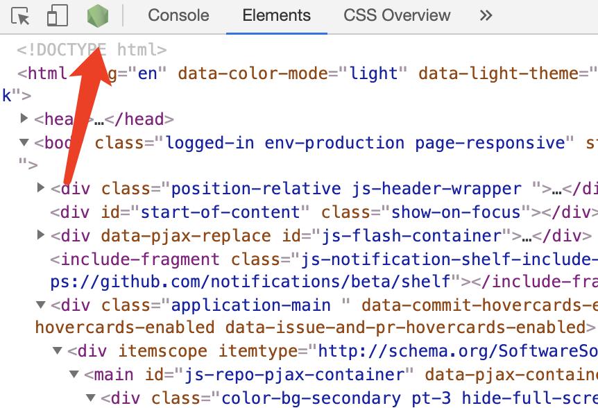 通过 Chrome 调试工具打开 Node DevTools