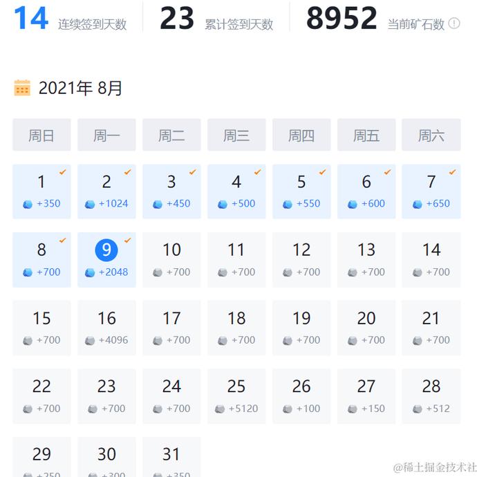 栖木木家于2021-08-09 13:25发布的图片