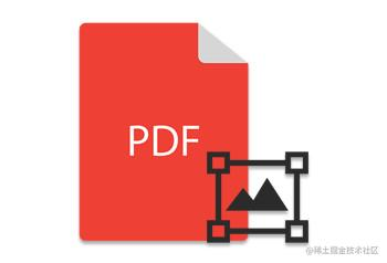 PDF处理控件Aspose.PDF功能演示:在Java中以编程方式为 PDF 添加水印