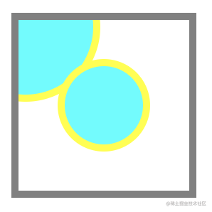 svg-g.png