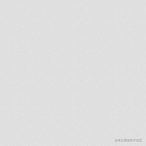 https://codepen.io/Lionad/pen/mdWWxdg