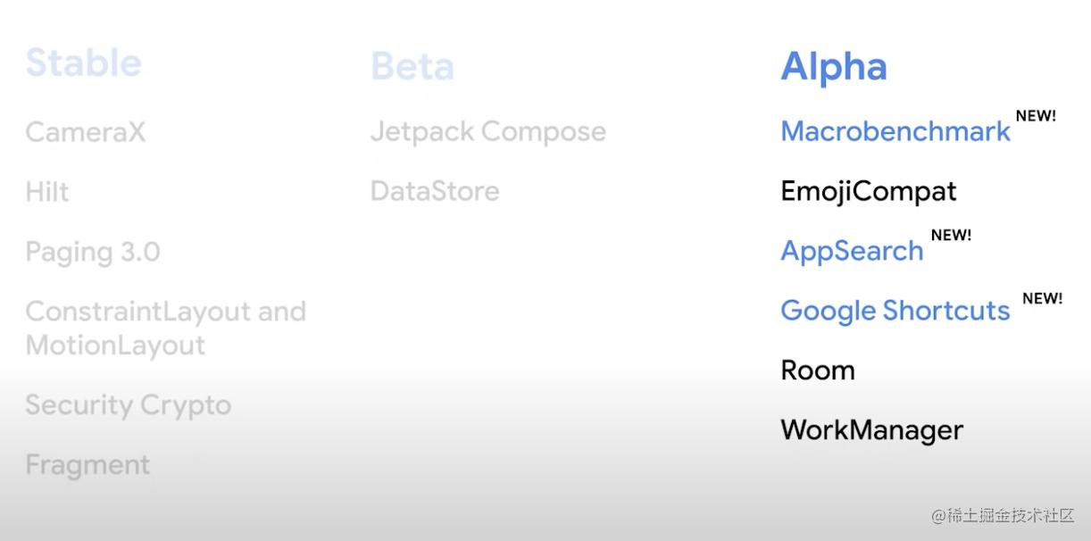 01-Jetpack-libraries.png