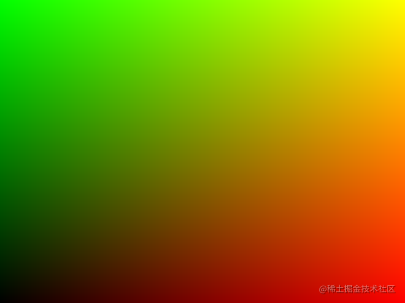 https://p3-juejin.byteimg.com/tos-cn-i-k3u1fbpfcp/deba900f59574066893b54e13ce62846~tplv-k3u1fbpfcp-zoom-1.image