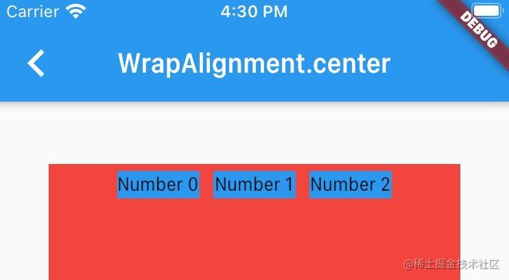 20202_01_15_wrap_alignment_center