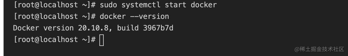 install_docker_success.png