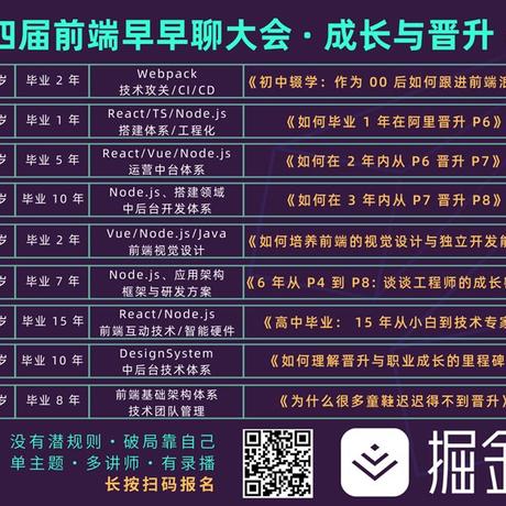 王圣松于2020-08-16 16:52发布的图片