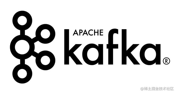 Kafka如果丢了消息,怎么处理的?