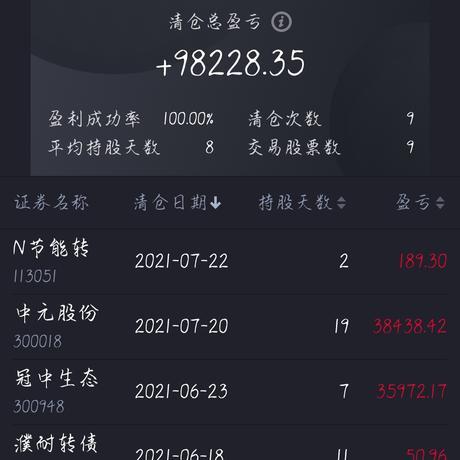 _小白_瞎韭特于2021-07-24 16:48发布的图片