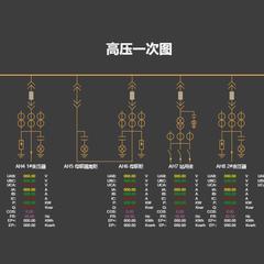 秦清于2021-04-06 12:09发布的图片
