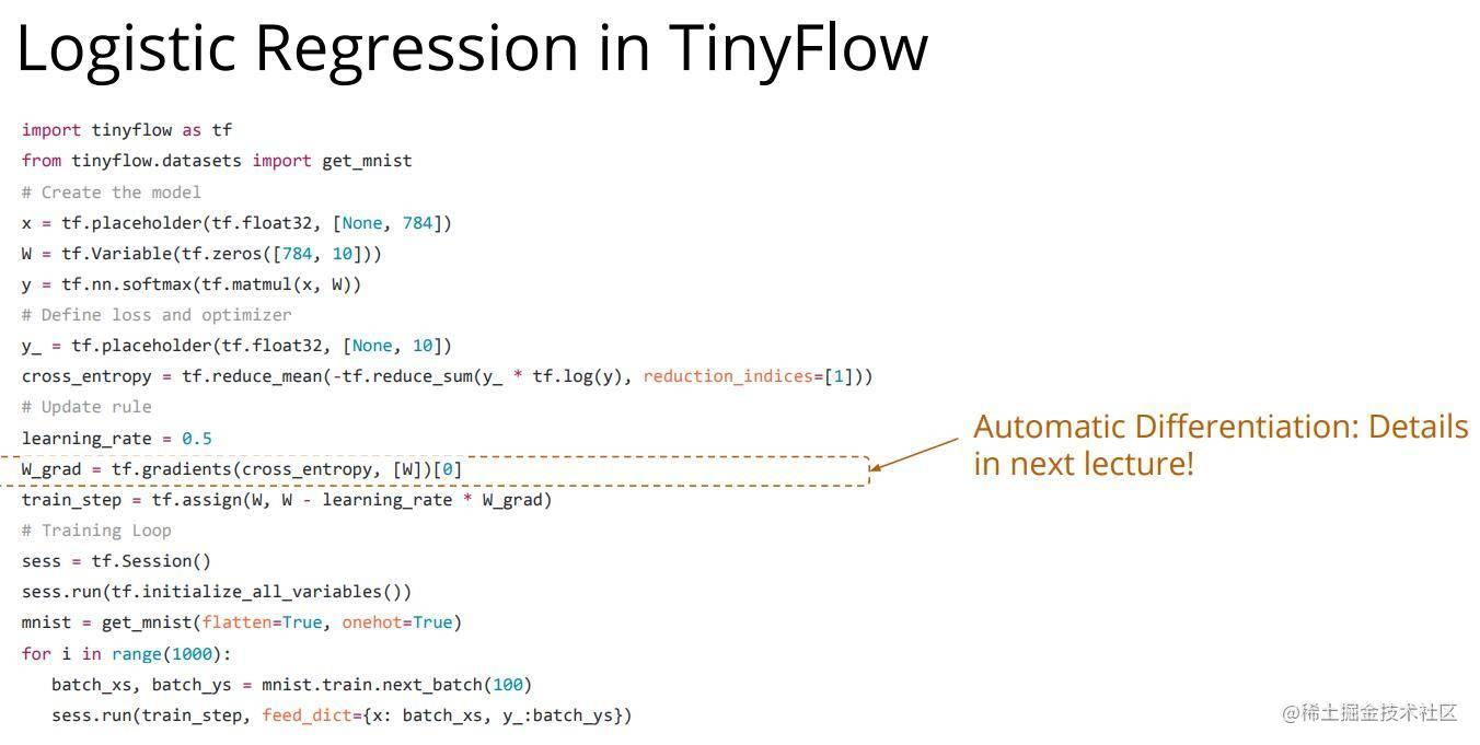 tinyflow-3