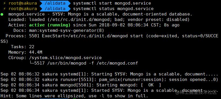C:\Users\87328\Desktop\MongoDB\4