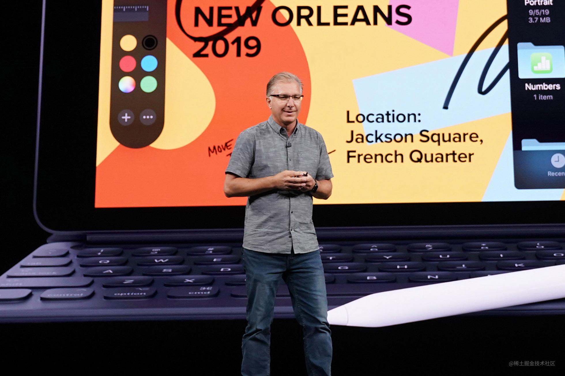Greg-Joswiak-joins-apple-executive-team-svp-of-worldwide-marketing.jpg