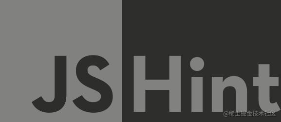 JSHint Logo
