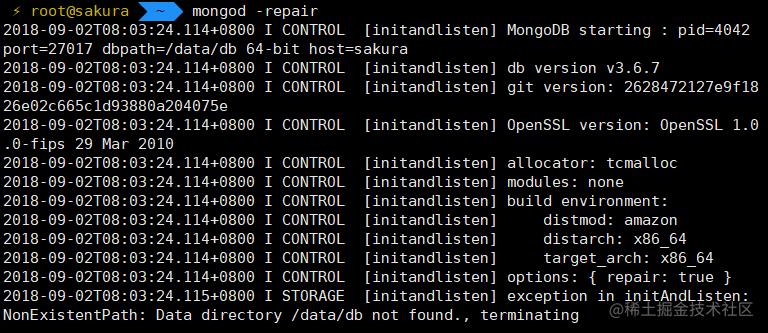 C:\Users\87328\Desktop\MongoDB\3