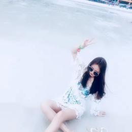 雪碧女孩于2021-07-05 09:29发布的图片