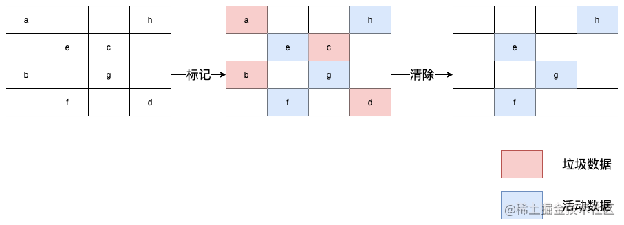 V8-第 7 页.png