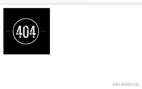 img-记载失败.jpg