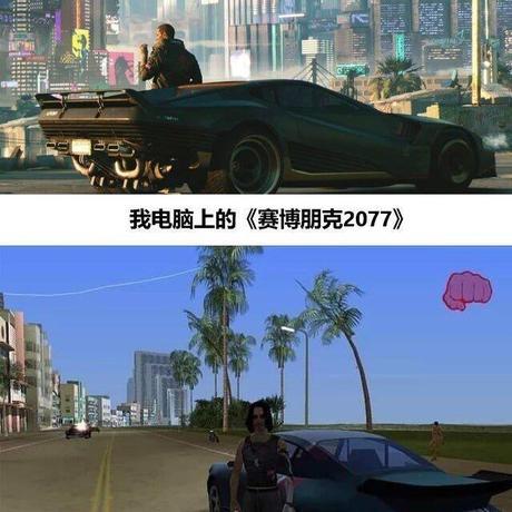 恋猫de小郭于2020-12-10 13:07发布的图片